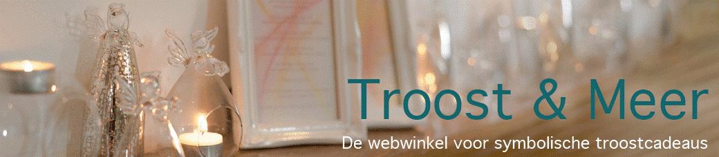 Troost & Meer